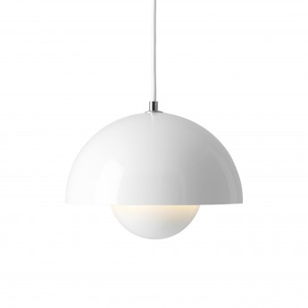 Lampe FLOWERPOT VP1