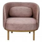 FUUGA sofa 2 seats