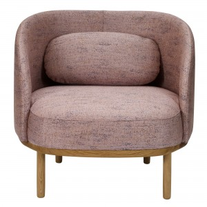 FUUGA armchair