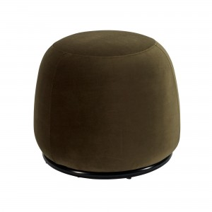 BONBON pouf S green