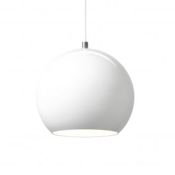 TOPAN Lamp