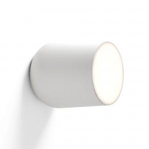 Lampe PASSEPARTOUT JH10 - Blanc mat