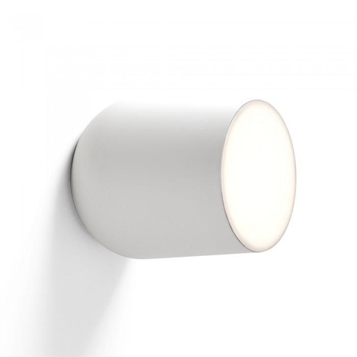 Lampe PASSEPARTOUT JH10