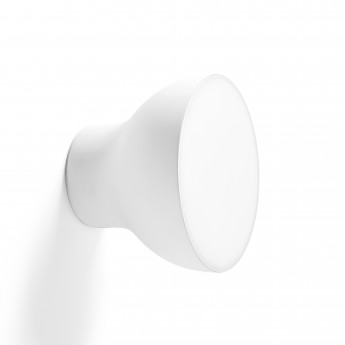 PASSEPARTOUT lamp JH10 matt white