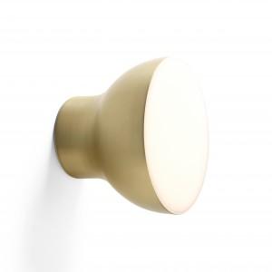 Lampe PASSEPARTOUT JH11 doré
