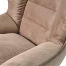 CARMEN armchair