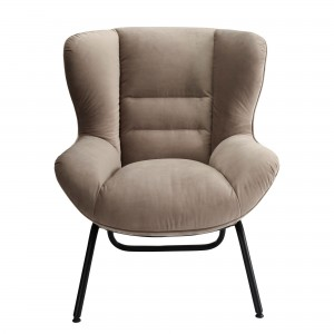 OLIVE armchair
