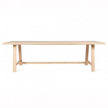 Table HERBERT