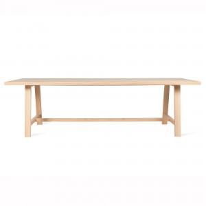 NORBERT table