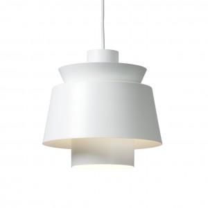 Lampe UTZON blanc