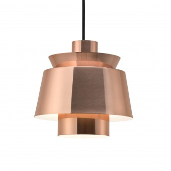UTZON Lamp copper