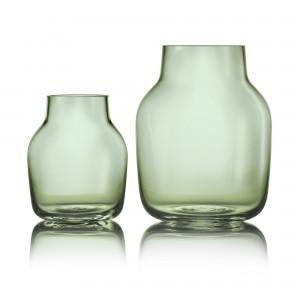 Vase SILENT