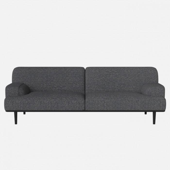 MADISON sofa 3 seats