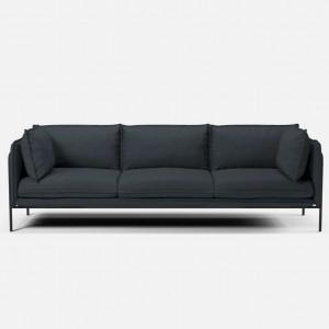 PEPE sofa 3 seats