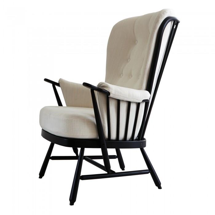 EVERGREEN chair