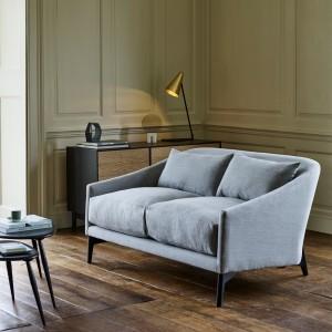 RHO sofa 2 seater
