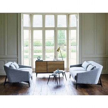 MARINO chair