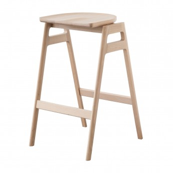 SVELTO bar stool
