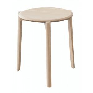 SVELTO stool