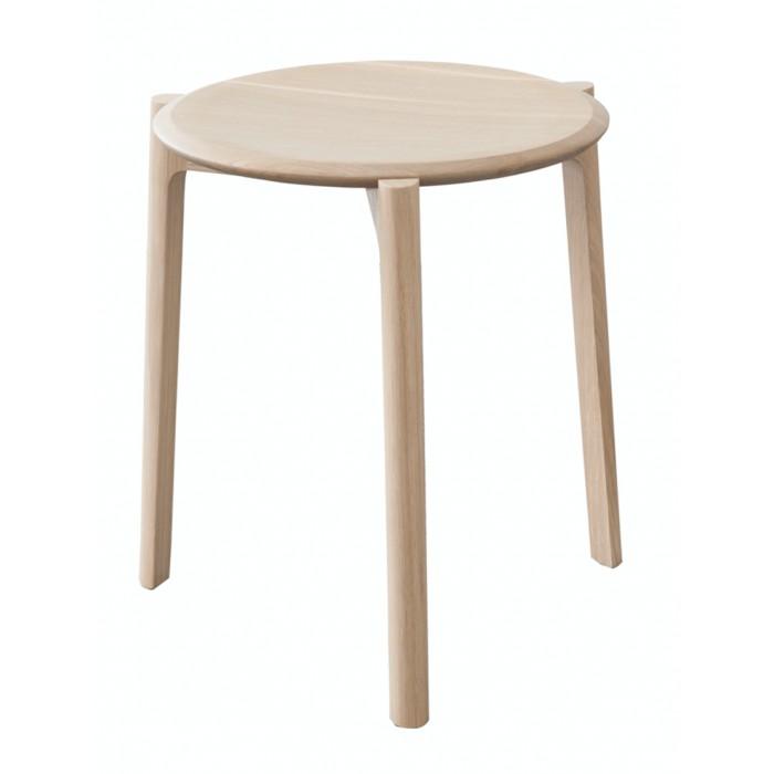 SVELTO bar stool