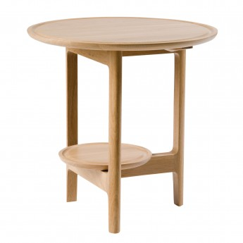 SVELTO lamp table