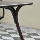 Table ARCH