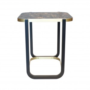 Duet coffee table S
