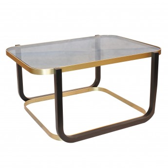 Duet coffee table M