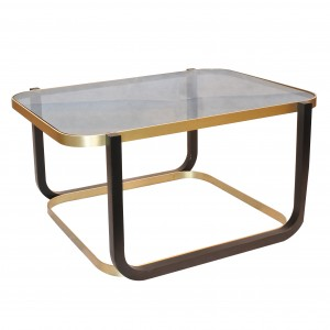 Duet coffee table M/L
