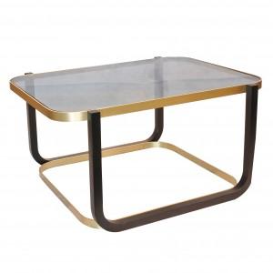 Table basse DUET M/L