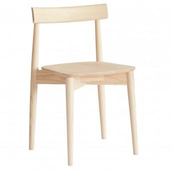 chaise LARA