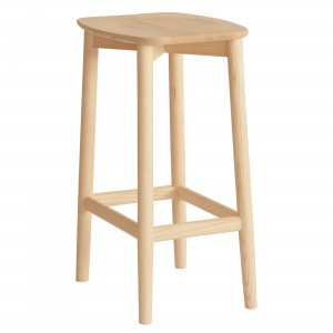 LARA bar stool