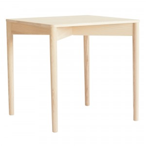table LUCA