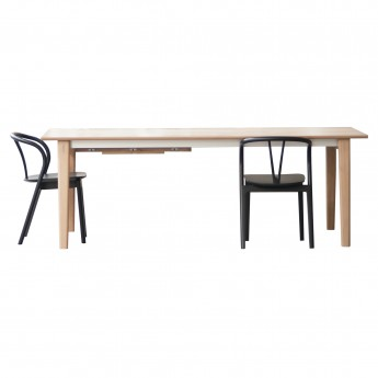 PONTE extending table