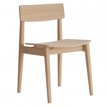 FORMA chair