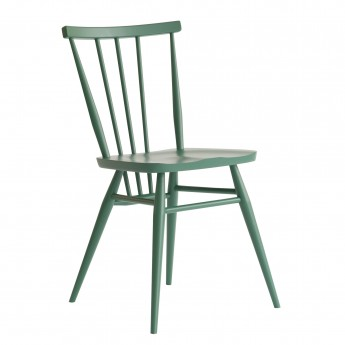 ALL PURPOSE colored chair
