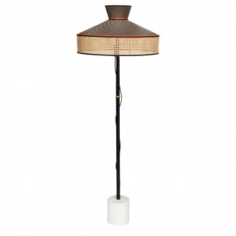 Lampe suspension WAGASA