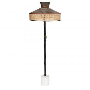 WAGASA floor lamp