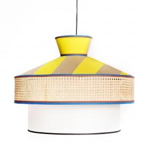 WAGASA pendant lamp
