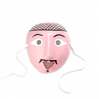 Masque MOODMASK