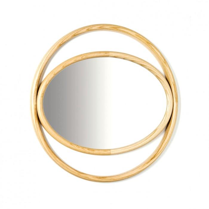 EYESHINE CO mirror