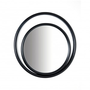 EYESHINE CC mirror black