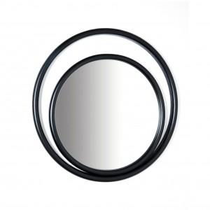 Miroir EYESHINE CC noir