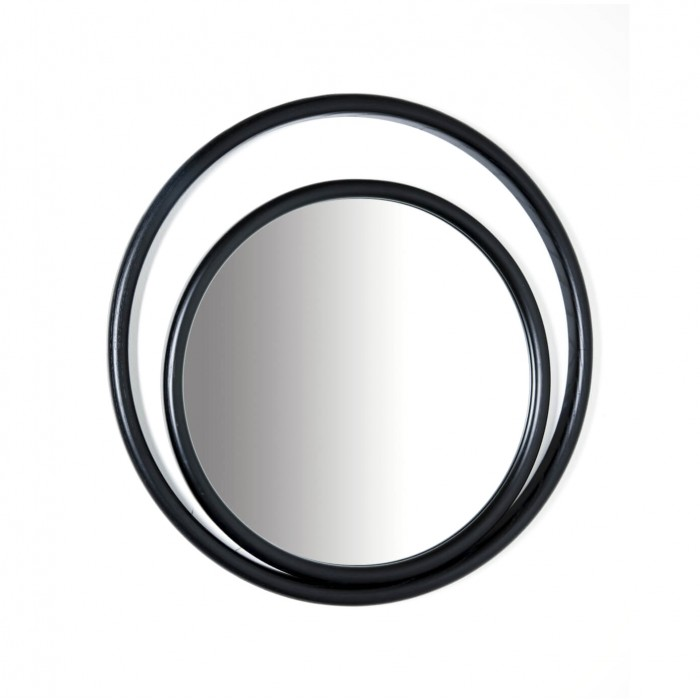 EYESHINE CC mirror