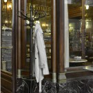 KLEIDERSTANDER coat rack