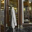 Porte-manteaux KLEIDERSTANDER