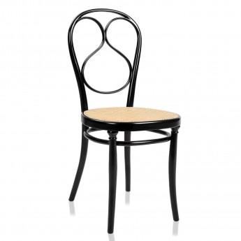 N.1 chair