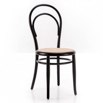 N.14 chair