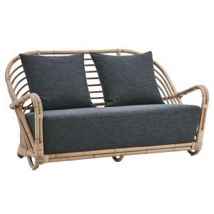 CHARLOTTENBORG sofa