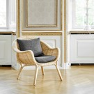 Fauteuil MADAME